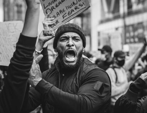 BLM Protest 2020-2.JPG