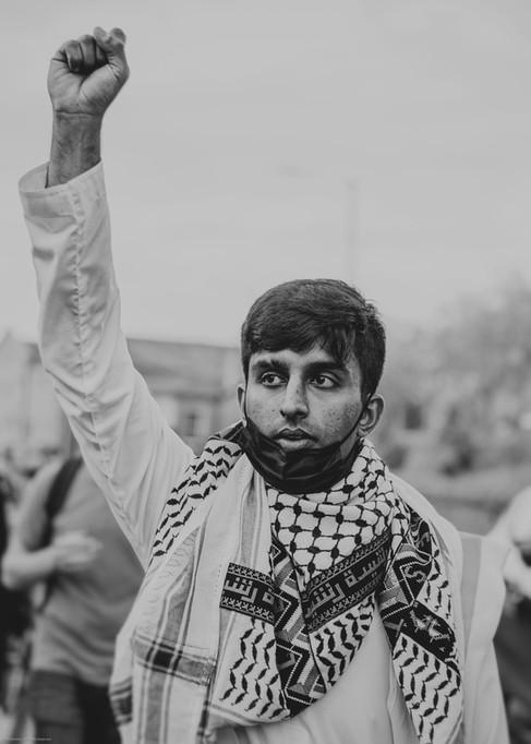 Palestine Protest SMALL-18.jpg