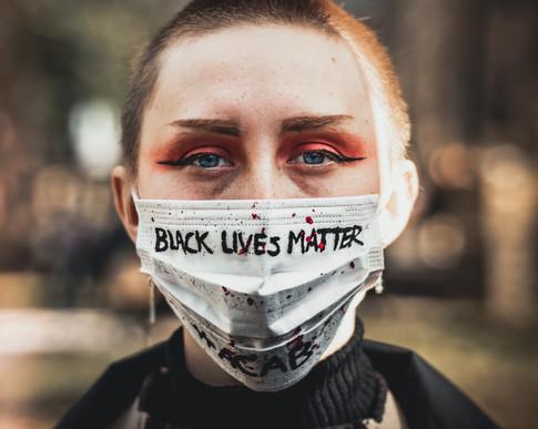 BLM Protest 2020-5.JPG