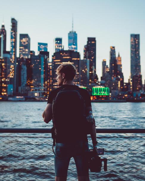 New York - Website-4.jpg