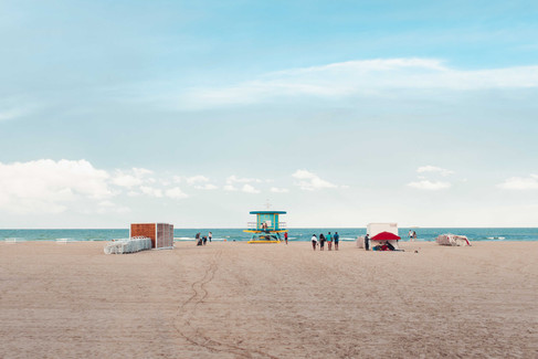 Miami WEBSITE-3.jpg