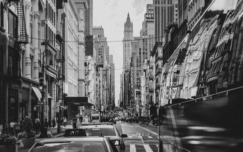 New York - Website-13.jpg