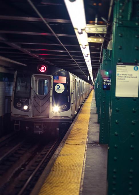 New York - Website-3.jpg