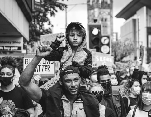 BLM Protest 2020-3.JPG