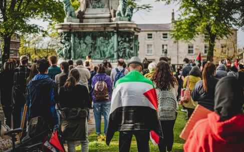 Palestine Protest SMALL-42.jpg