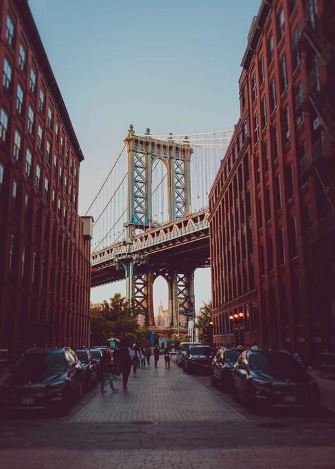 New York - Website-6.jpg