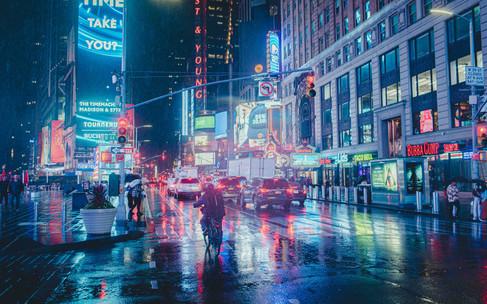 New York - Website-21.jpg