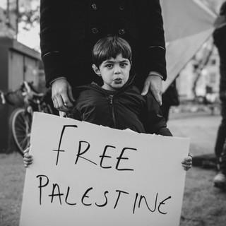 Palestine%20Protest%20SMALL-33_edited.jp