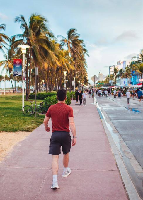 Miami WEBSITE-2.jpg