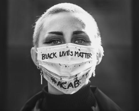 BLM Protest 2020-4.JPG