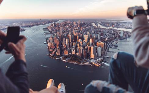 New York - Website-27.jpg