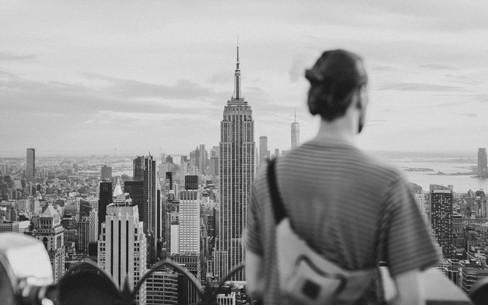 New York - Website-12.jpg