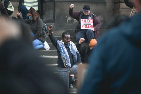 BLM Protest 2020-14.JPG
