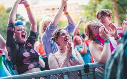 Manchester Pride WEBSITE-10.jpg