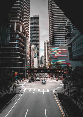 Miami WEBSITE-19.jpg