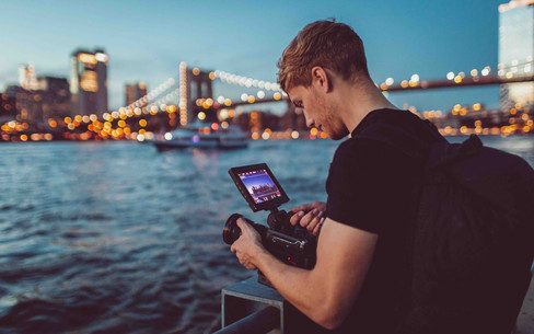 New York - Website-7.jpg
