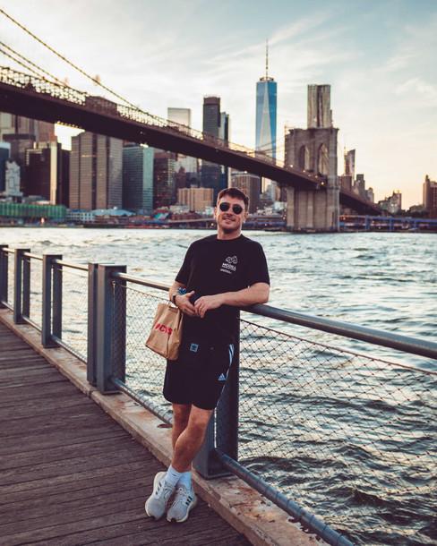 New York - Website-5.jpg