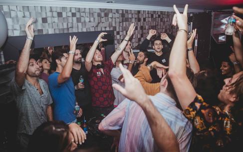 Miami Party WEBSITE-4.jpg