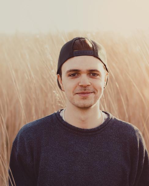 Ben Glasson Dock WEBSITE-14.JPG