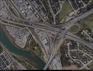 Aerial%20Imagery_edited.jpg