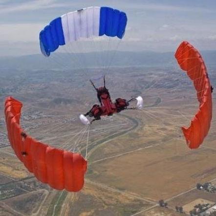 Aerial Cinematography : Stuntwork.jpg