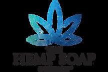 the_hemp_soap_company_logo.png
