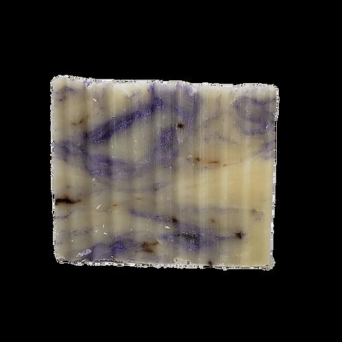 Lavender Fusion Natural Soap