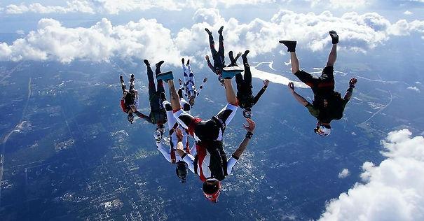Skydiving Banner.jpg