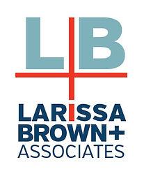 LBA_Logo_plus.jpg
