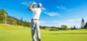 Golf, Alhaurin el Grande