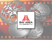 Bay Area Indies.jpeg