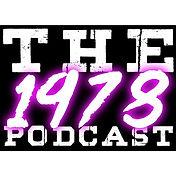 1978 podcast.jpg