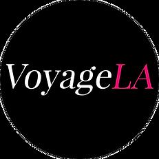 Voyage%20LA_edited.png