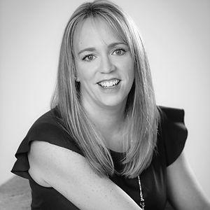 Heidi Davidson.jpg