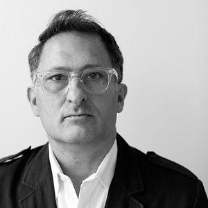 Robert Matza