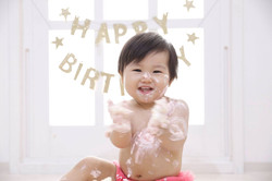 tokyo-photo-studio-birthday143