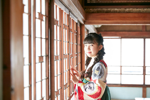 tokyo-photo-studio-rengetu-graduation-19