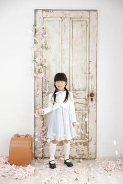 tokyo-photo-studio-anniversary-10