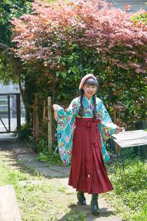 tokyo-photo-studio-rengetu-graduation-10