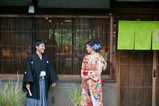 tokyo-photo-studio-wedding-19.jpg