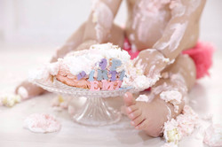 tokyo-photo-studio-birthday141