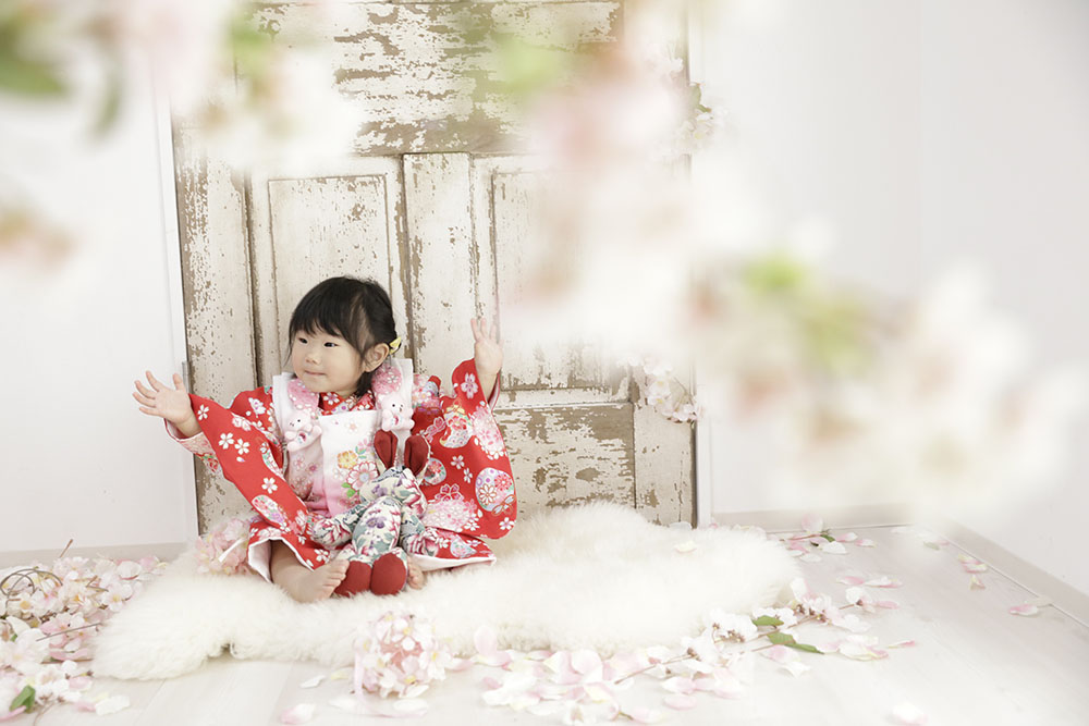 tokyo-photo-studio-first-birthday-2