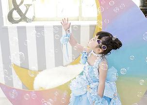 tokyo-photo-studio-753.jpg
