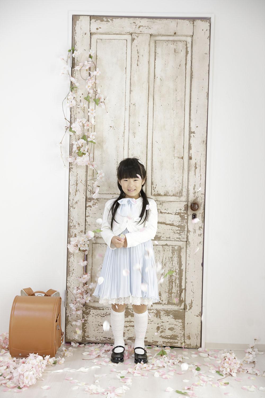 tokyo-photo-studio-anniversary-11