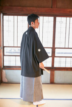 tokyo-photo-studio-wedding-10.jpg