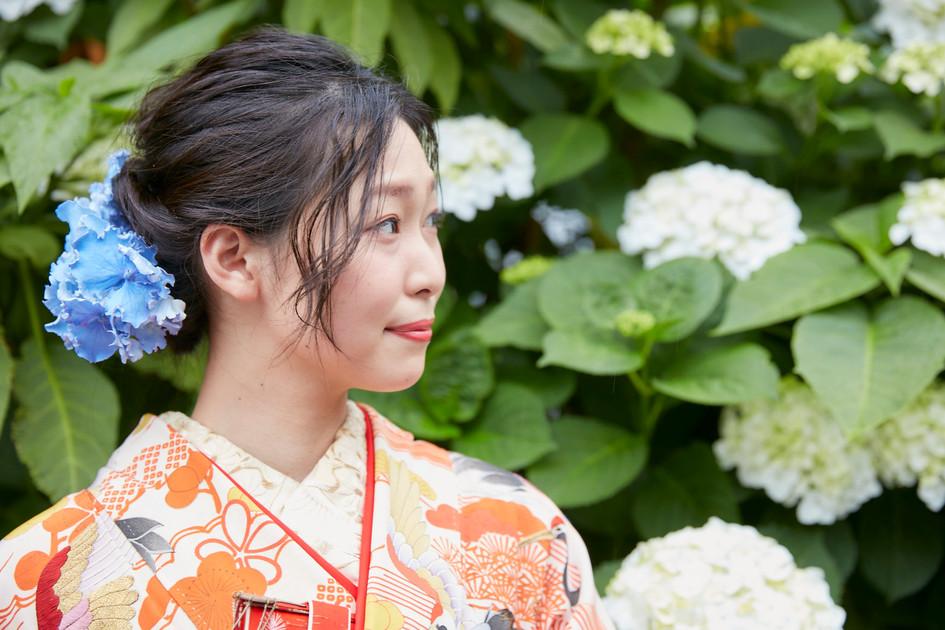 tokyo-photo-studio-wedding-21.jpg