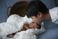 tokyo-photo-studio-newborn-photo1