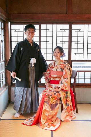 tokyo-photo-studio-wedding-4.jpg