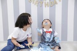 tokyo-photo-studio-smash-cake-2