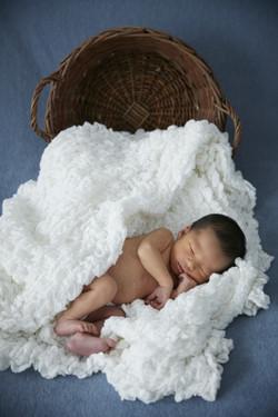 tokyo-photo-studio-newborn-photo
